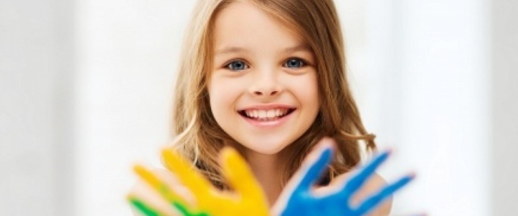 MinicursoTDAH: Intervención psicológica: métodos y técnicas