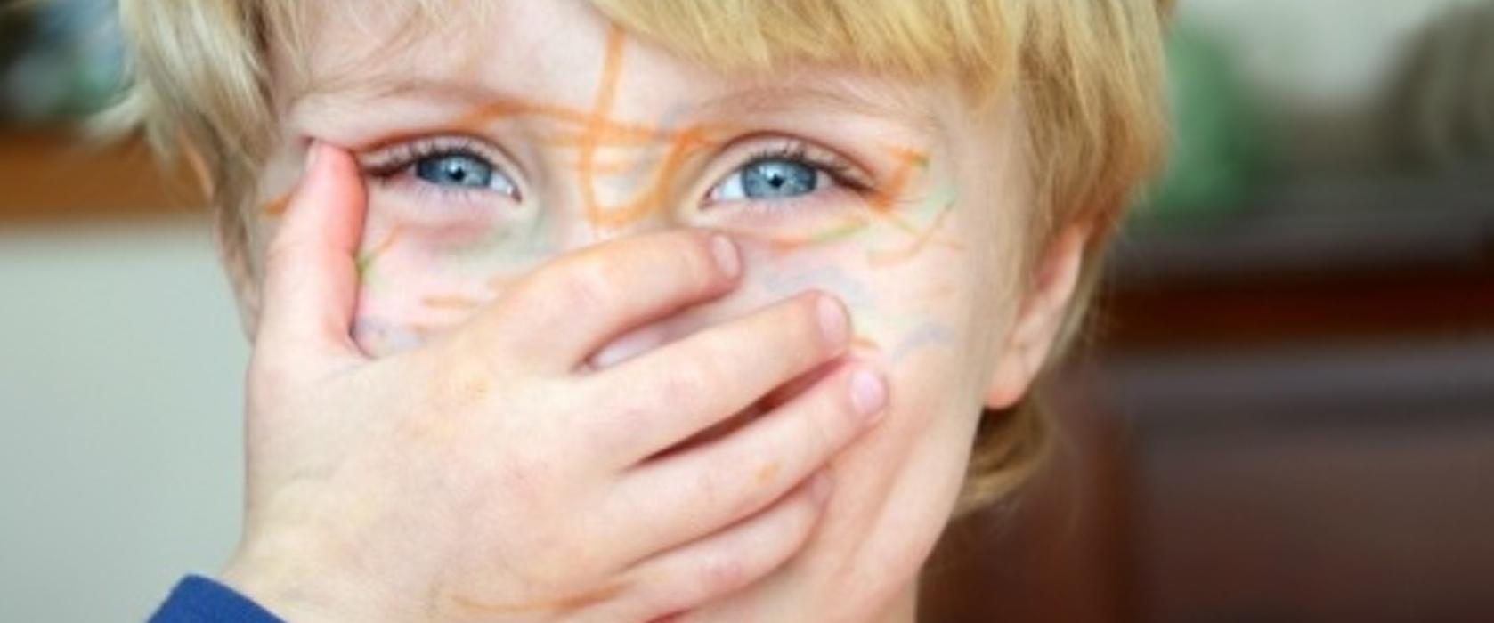 MinicursoTDAH: Aproximación al TDAH para su detección