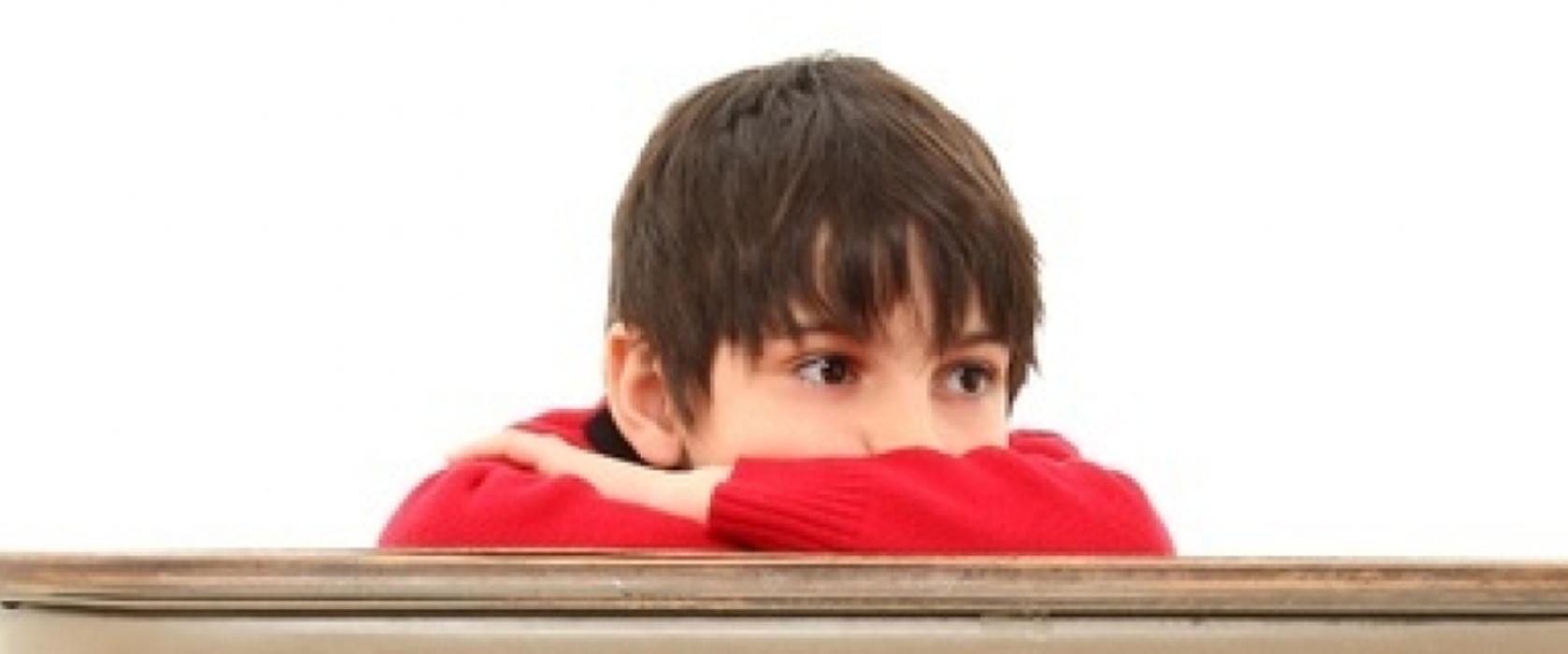 MinicursoTDAH: Potenciar la autoestima y la comunicación con el afectado