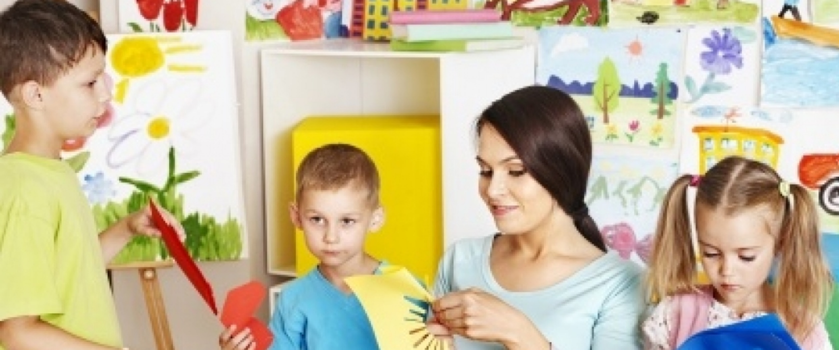 MinicursoTDAH: Psicoeducación familiar