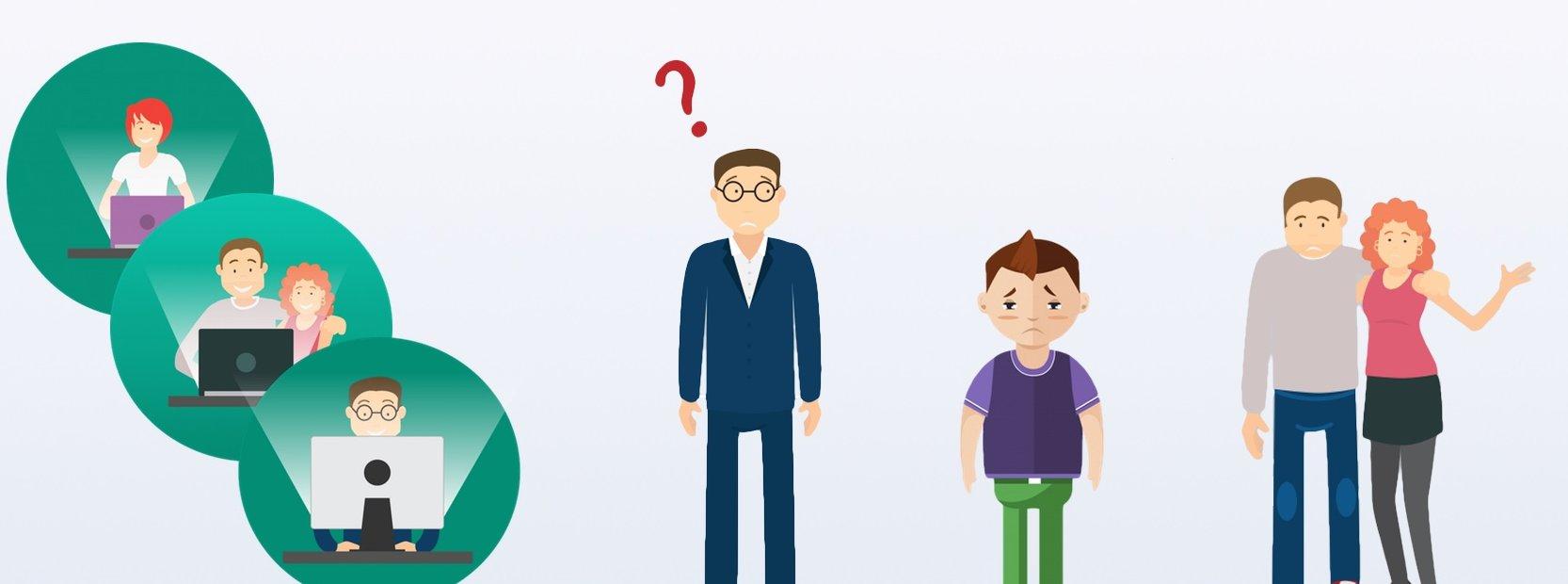 Curso TDAH: Detección e intervención en adolescentes