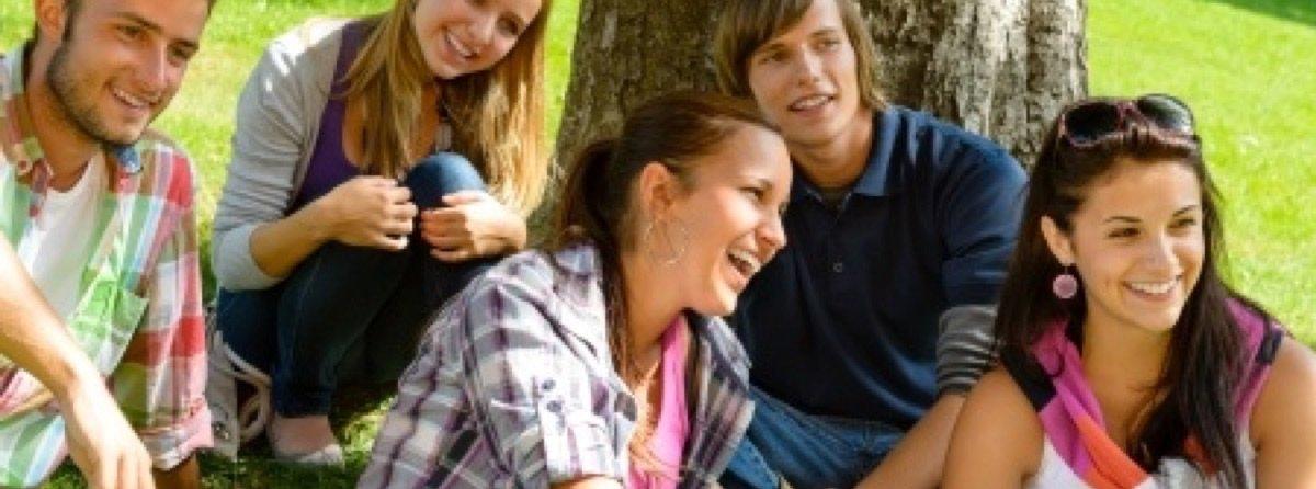 MinicursoTDAH: Desarrollo socioemocional del adolescente con TDAH