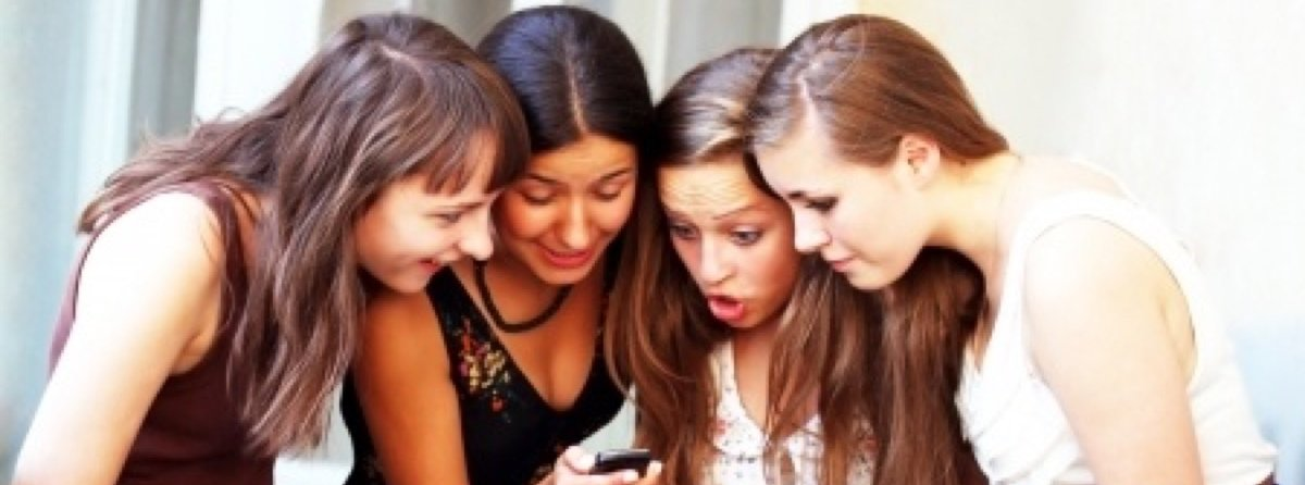 MinicursoTDAH: Intervención en adicciones (con o sin sustancias) en adolescentes con TDAH