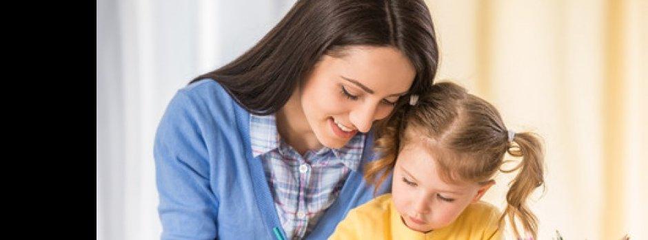 MinicursoTDAH: Conocimiento y abordaje de los problemas académicos en el TDAH