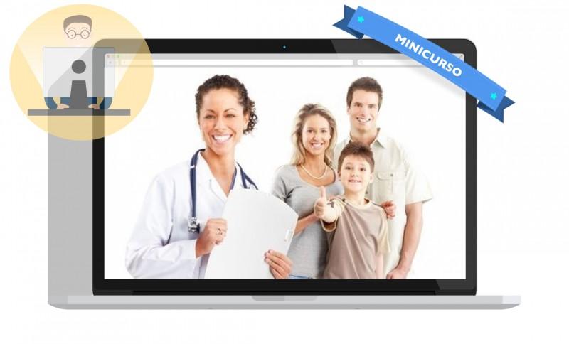 MinicursoTDAH: El diagnóstico clínico