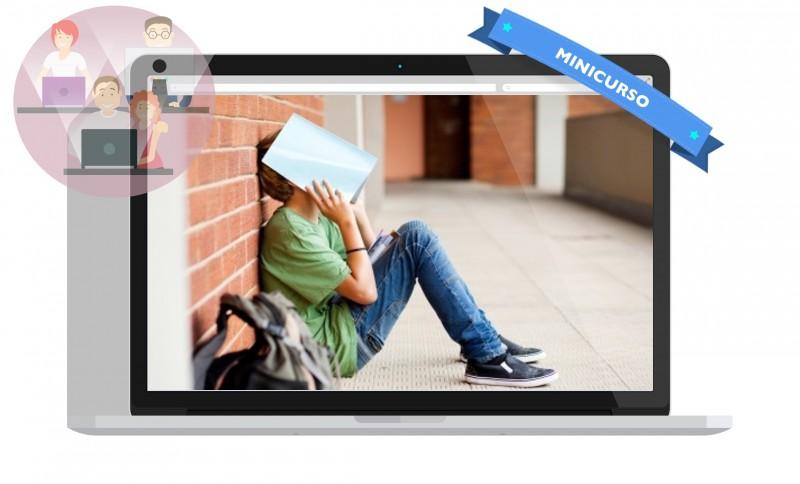 MinicursoTDAH: Comorbilidad en el TDAH adolescente