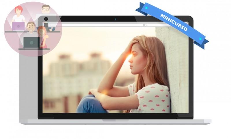 MinicursoTDAH: Intervención sobre la problemática afectiva y conductual del adolescente con TDAH