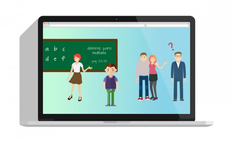 Curso Experto en TDAH: Respuesta Integral