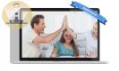 MinicursoTDAH: Dinámica de actuación profesional con la familia del afectado