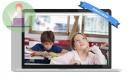 MinicursoTDAH: Intervención básica a nivel de aula con el alumno