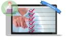 MinicursoTDAH: Ámbitos e instrumentos de la evaluación psicopedagógica