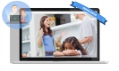 MinicursoTDAH: Cómo comunicarse y establecer límites y normas en el entorno familiar
